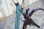 gazelle-avenue-electric-bike-suspension-fork.jpg