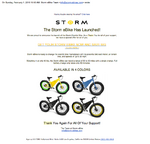 storm-ebike-launch-email.png