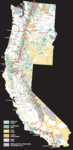 Pacific_crest_trail_route_overview.png
