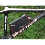 frame pack (with dims)-500x500.jpg