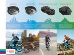 bosc-electric-bike-mid-drive-descriptions.jpg