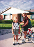 bicycle-court-cassia-young-3.jpg
