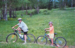 bicycle-court-cassia-young-5.jpg