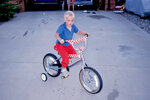 bicycle-court-young-1.jpg