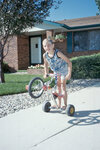bicycle-court-young-2.jpg
