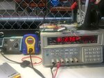 checking-ebike-battery-with-voltmeter.jpeg
