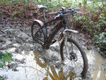 easy-motion-electric-bike-in-water-and-mud.jpeg