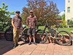 electric-bikepacking-interview-jeremy-and-jason.jpg