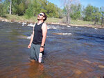 jeremy-cooling-off-in-the-river.jpg