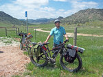 jeremy-with-electric-bike-crohns-disease-mountain-ride.jpg
