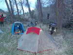 pitching-tents-for-overnight-bikepacking-trip.jpg
