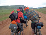 planning-the-route-navigating-mountain-bike-camping.jpg