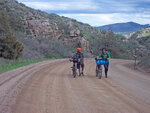 walking-the-bikes-on-a-steep-section.jpg