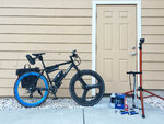 propella-electric-bike-with-carbon-wheel-and-all-accessories-installed.jpg