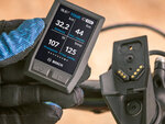 bosch-kiox-ebike-display-closeup.jpg