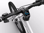 bosch-kiox-electric-bike-display-closeup-rendering.jpg