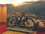 trek-carbon-fiber-electric-mountain-bike.jpg