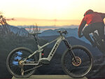 trek-powerfly-7-lt-electric-mountain-bike.jpg