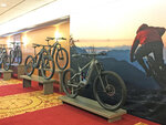 trek-powerfly-event-mammoth-mountain-california.jpg