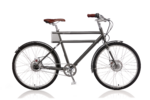 faraday-porteur-s-ebike.png