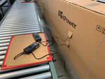 fth-power-ebikes-charging-before-shipping-out.jpg