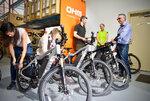 ohm-assists-with-bike-to-work-day-and-adding-bike-lanes-in-bc.jpg