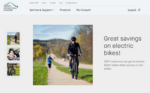 vermont-ebike-rebate-gmt.png