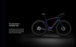specialized-turbo-creo-1-overview.png