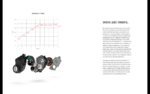 specialized-turbo-creo-3-motor-details-power-curve.png