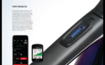 specialized-turbo-creo-5-smartphone-app-display-details.png