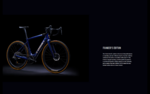 specialized-turbo-creo-6-founders-edition.png