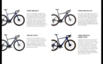 specialized-turbo-creo-7-different-models.png