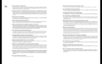 specialized-turbo-creo-8-faq-page-1.png