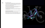 specialized-turbo-creo-9-faq-page-2.png