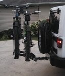 1UP USA dual bike receiver rack.jpg