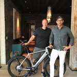 ryan-reynolds-on-an-electric-bicycle-stromer-st5-s.jpg