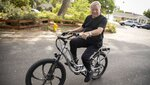 william-shatner-on-an-electric-bike-pedego-platnum-interceptor.jpg