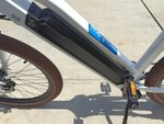 magnum-ui5-downtube-samsung-battery-36v-13ah-300x225.jpg