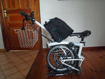 Trolley mode for lightweight shopping_modifié-1.jpg