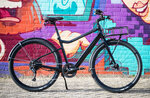 Cannondale-Treadwell-Neo-EQ-Test-Review-E-Bike.jpg