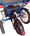 Surrey Pedal Assist for 4.png
