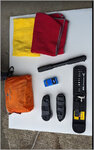 spares and toolkit.jpg