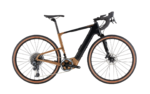cannondale-topstone-neo-carbon-bosch-10-year-anniversary-winner.png