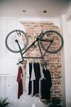 ea5a5dd308b6c4262d672412a8a37992--bicycle-rack-bicycle-decor.jpg