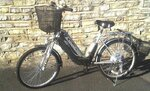 Adult-electric-bike-by-phillips-24quot-wheels-front-basket-front-suspension-14334.jpeg