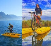 the-shuttlebike-turns-your-bicycle-into-a-boat-thumb.jpg