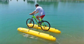 the-shuttlebike-turns-your-bicycle-into-a-pontoon-boat-og.jpg