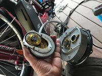 Primary and secondary gearing.jpg