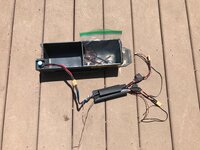 EVG Battery Box and Combiner.jpg
