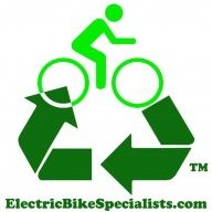 Electric Bike Specialists